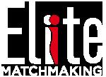 Elite matchmaking in baraboo wisconsin map